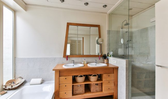 Cambio de bañera por ducha - Dúchate.es