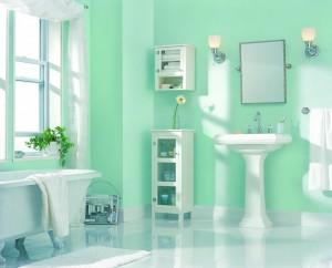 Duchate.es. Cambiar bañero por ducha. Reforma de baños en Madrid