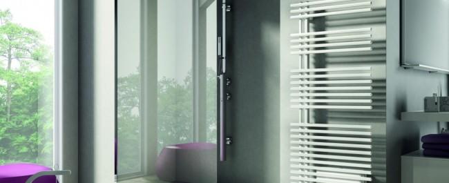 Duchate.es. Cambiar bañera por ducha. Reforma de baños en Madrid