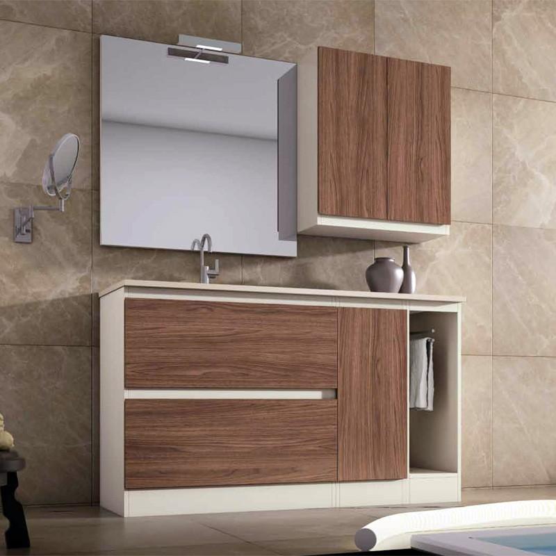 Consejos para elegir muebles de ba o en nuestro blog for Cambiar cuarto de bano