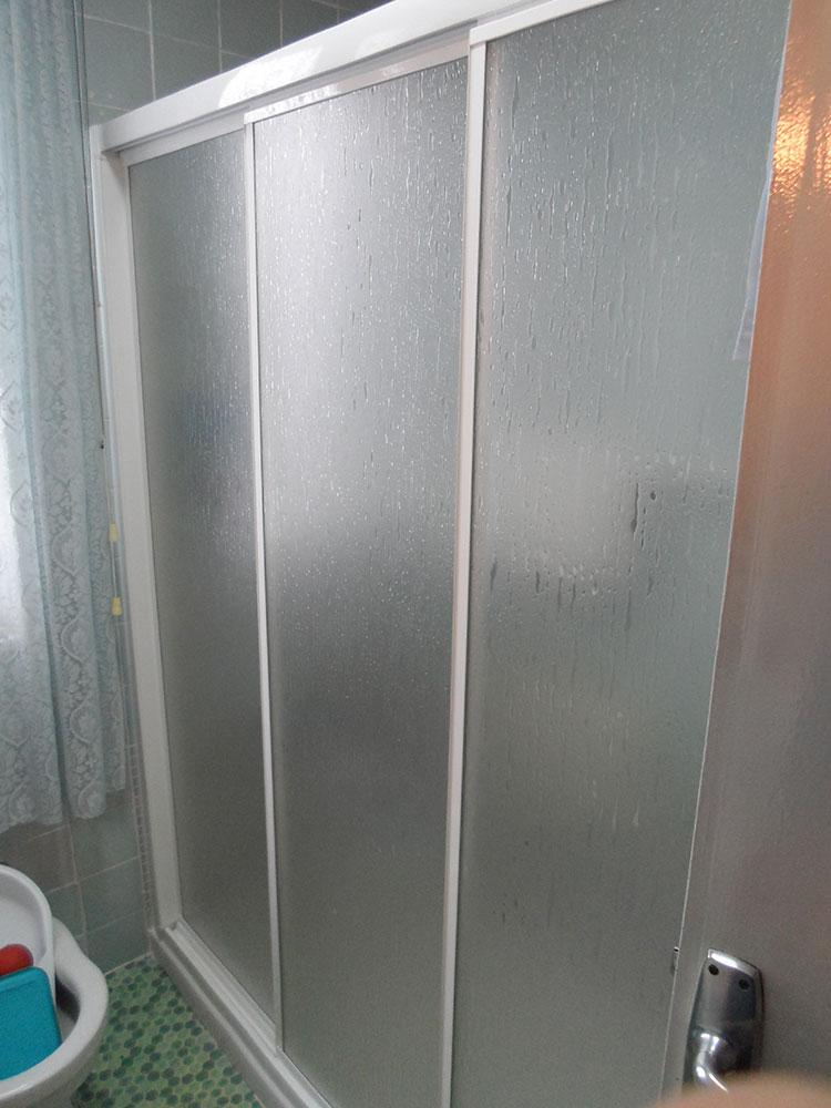 Especialistas en quitar bañera y poner duchas en Madrid