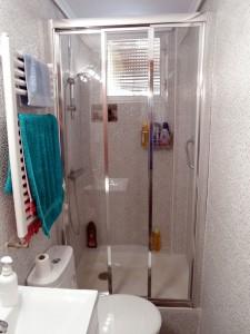 Especialistas en reforma de baños en Madrid