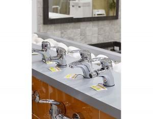 Proyectos de reforma de baño