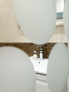 Reformas de baño y cambio de bañera por plato de ducha