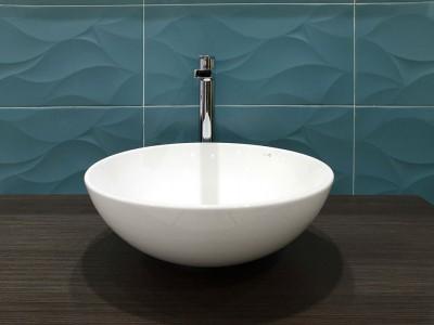 Tienda accesorios de baño en Madrid Centro