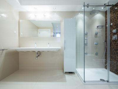 cambiar bañera por ducha madrid