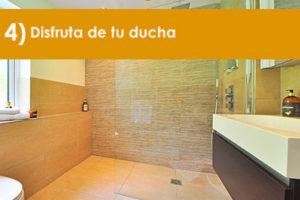 Duchate presupuesto para cambiar ba era por ducha en madrid - Cambiar banera por ducha en madrid ...