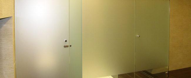 Blog d chate - Como limpiar la mampara de la ducha ...