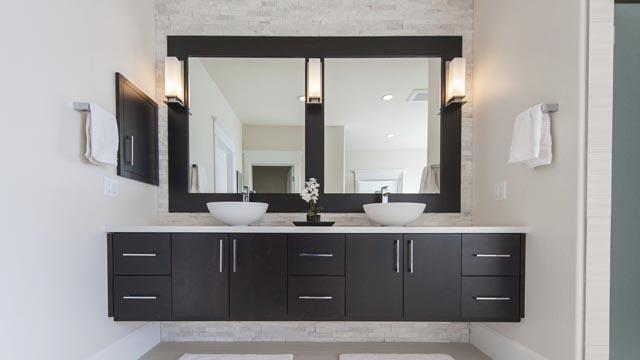 Duchate tipos de muebles de ba o duchate - Muebles de cuarto de bano modernos ...