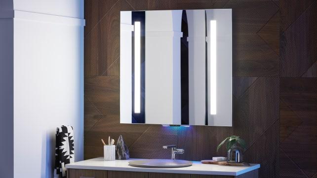 4 Cosas en tu baño que pronto podrás controlar con Alexa